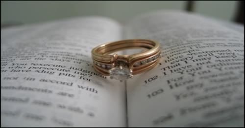 بالصور تهنئة زواج , صور تهاني مميزة 5137 5