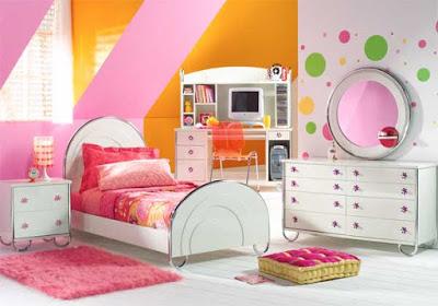 بالصور غرف نوم اطفال اولاد , تصاميم غرف نوم 5140 5