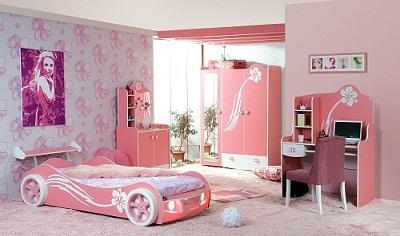 بالصور غرف نوم اطفال اولاد , تصاميم غرف نوم 5140 7