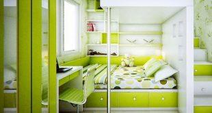 صوره غرف نوم للاطفال , احدث غرف نوم للصغار