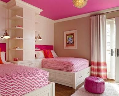 بالصور غرف نوم للاطفال , احدث غرف نوم للصغار 5142 8