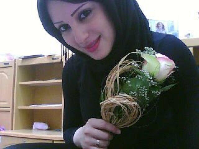 صور صور بنات السعوديه , افضل صور بنات