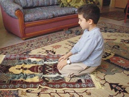 بالصور صور عن الصلاة , خلفيات عن الصلاه 5161