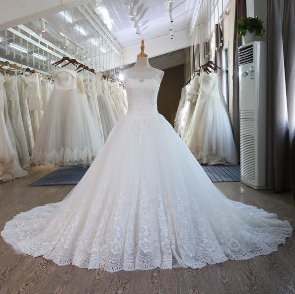 صور تفسير حلم العروس بالفستان الابيض , تفسير رؤية العرس
