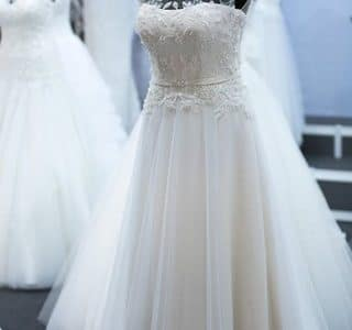 بالصور تفسير حلم العروس بالفستان الابيض , تفسير رؤية العرس