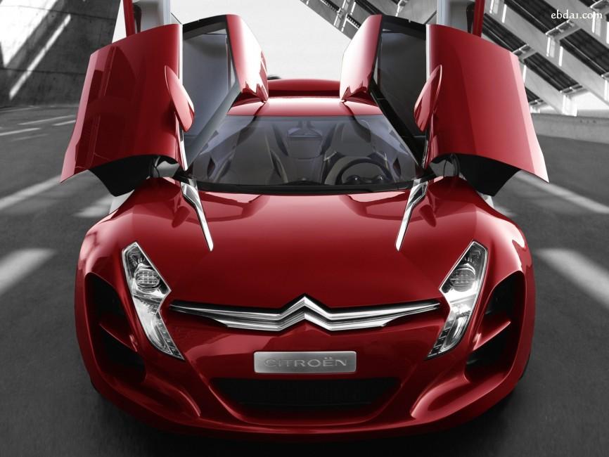 بالصور ماركات سيارات فخمة , صور سيارات مميزة 5171 10