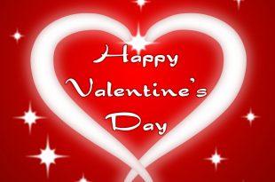 صوره رسائل عن الحب , صور لعيد الحب