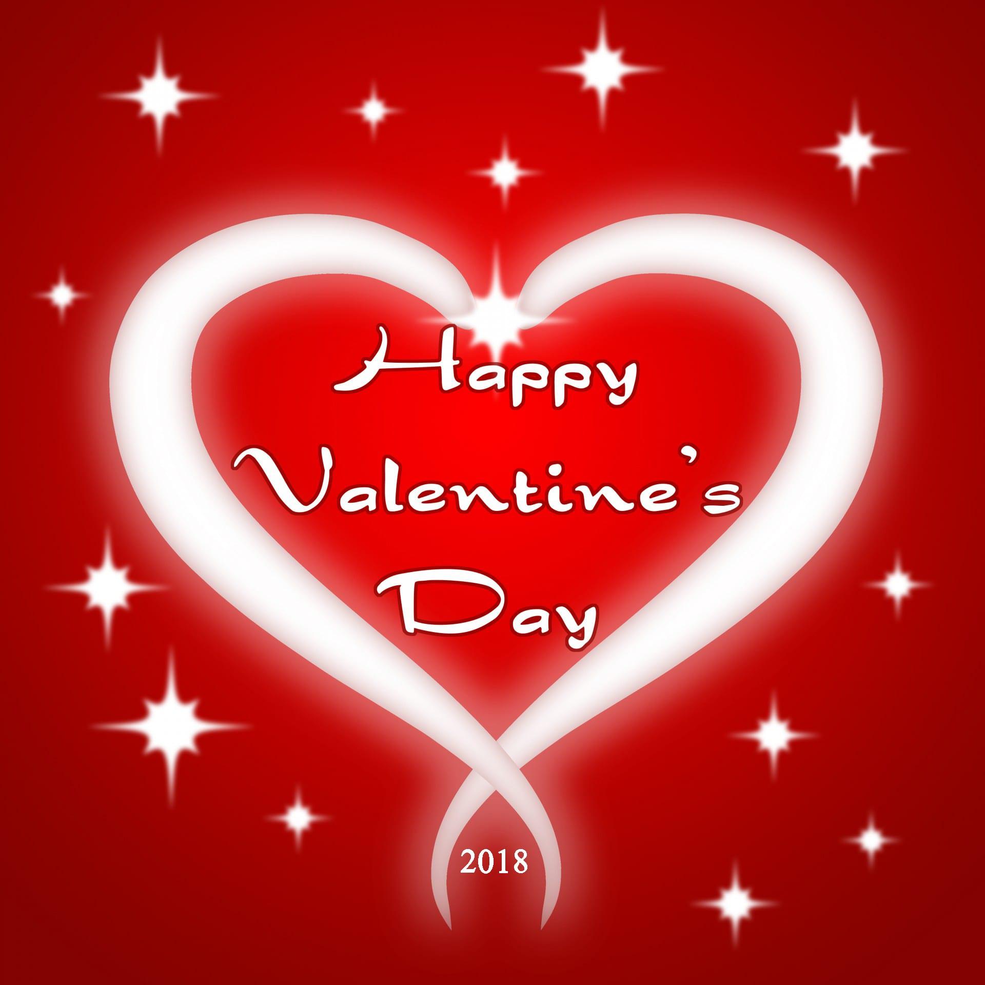 بالصور رسائل عن الحب , صور لعيد الحب 5203