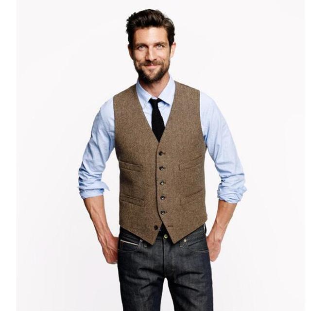 بالصور ملابس رجالية ٖ تشكيلة رائعة من الملابس الرجالية 6227 2