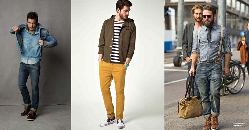 بالصور ملابس رجالية ٖ تشكيلة رائعة من الملابس الرجالية 6227 5