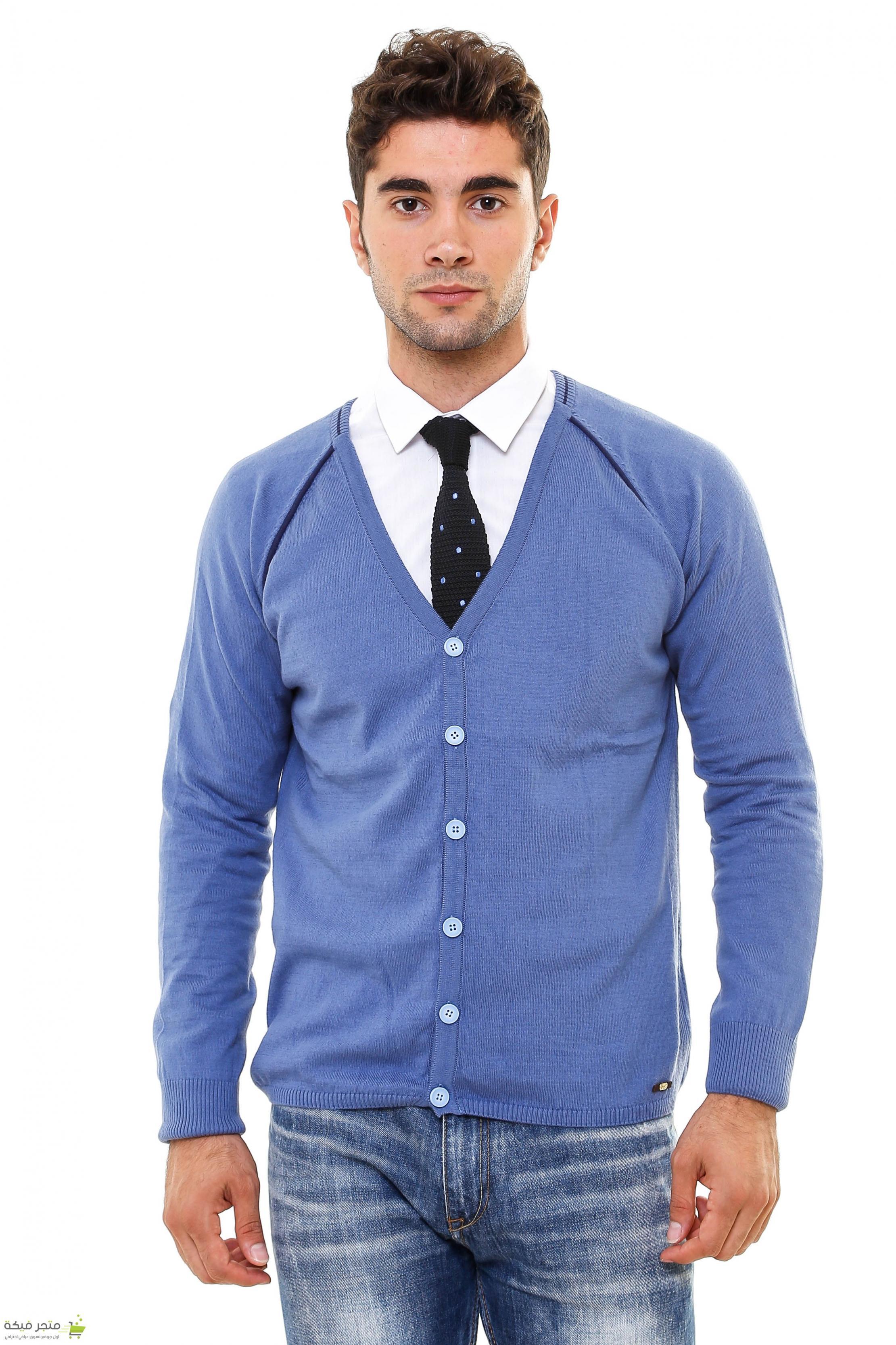 بالصور ملابس رجالية ٖ تشكيلة رائعة من الملابس الرجالية 6227 6