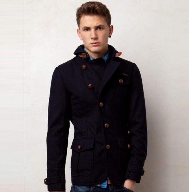 بالصور ملابس رجالية ٖ تشكيلة رائعة من الملابس الرجالية 6227 7