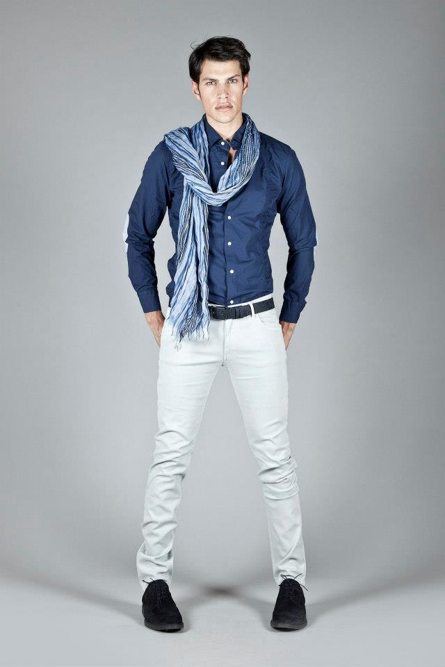 بالصور ملابس رجالية ٖ تشكيلة رائعة من الملابس الرجالية 6227 9