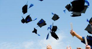 صور عن التخرج , خلفيات عن النجاح والتفوق