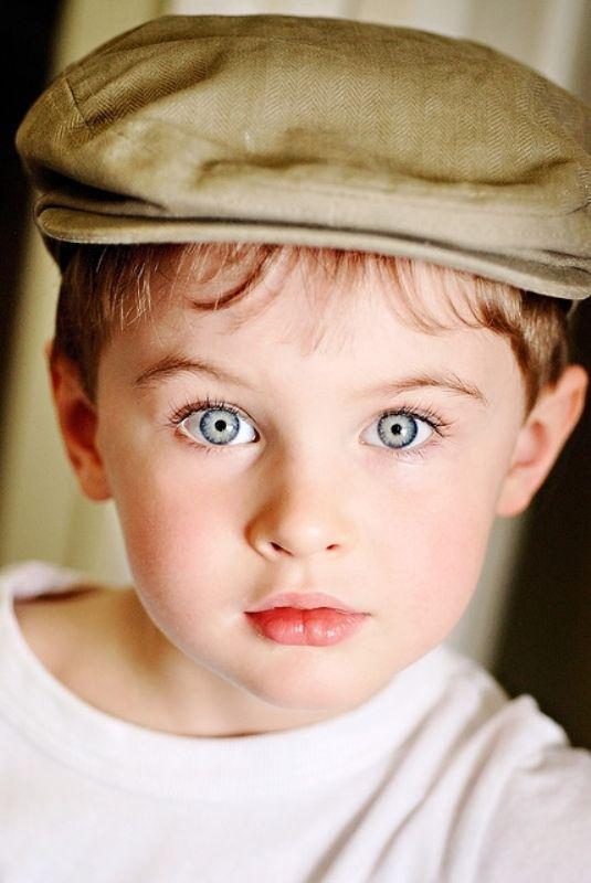صوره صور اولاد حلوين , اروع صور الاولاد