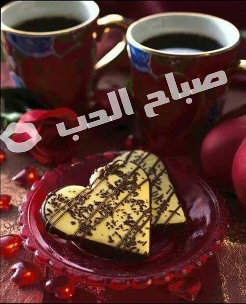 بالصور صباح الخير يا حبيبي , اجمل صباح الخير لاجمل حبيب 710 2