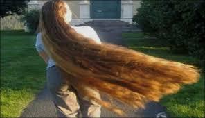 بالصور اطول شعر في العالم , اطول شعر سوف تريه 832 2