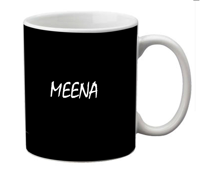 بالصور معنى اسم مينا , ما معنى اسم مينا 909 1