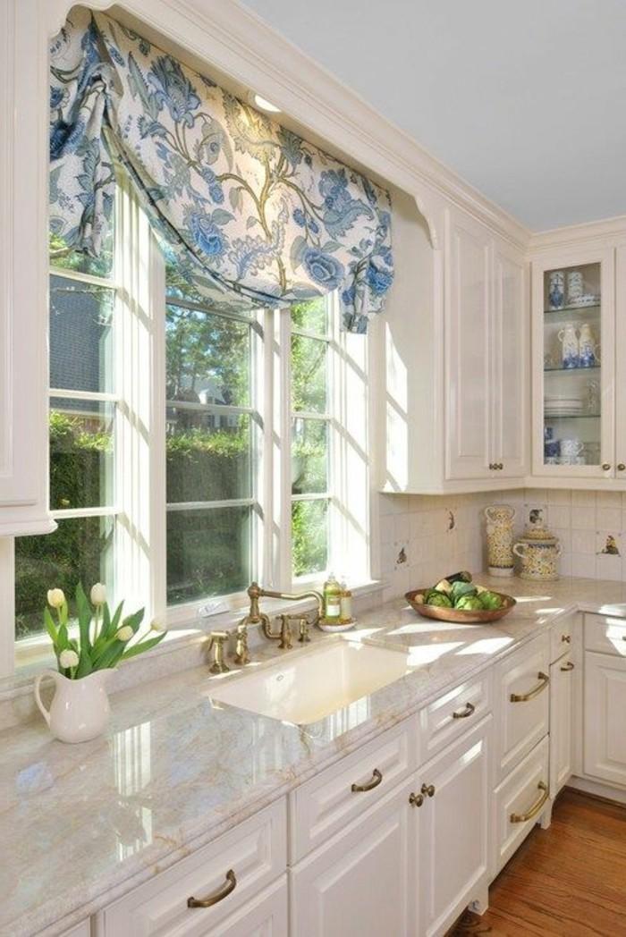 بالصور تزيين المطبخ , كيفية تزيين لمطبخ 1019 6