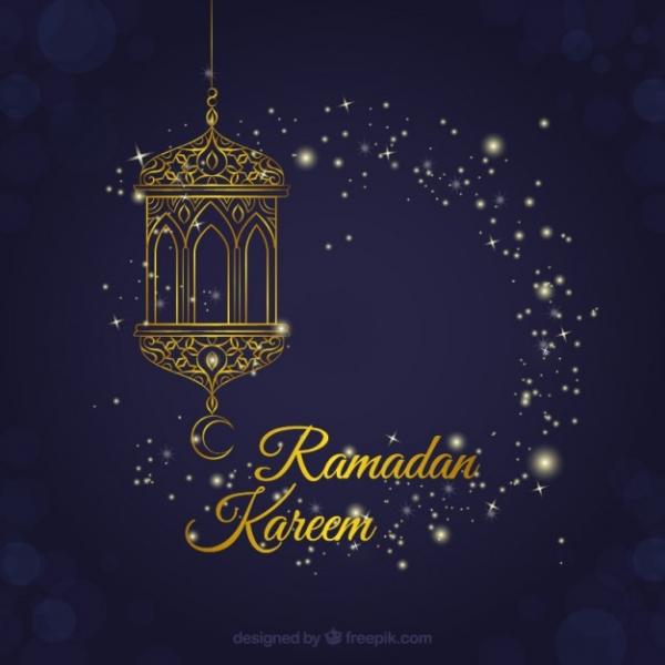 بالصور تهنئه برمضان , تهاني رمضانيه للاقارب والاحباب 1035 12