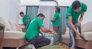 صوره شركة تنظيف منازل , اروع شركات تنظيف المنازل