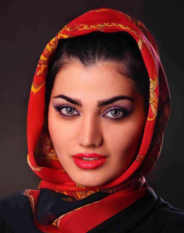 صورة جمال ايرانيات , اجمل فتيات من الايران
