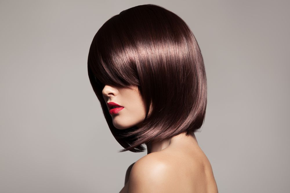 بالصور احلى قصات شعر , احدث قصات رائعة للشعر 1086 11