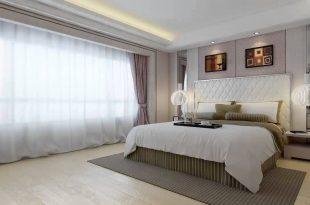 بالصور غرف نوم جديده , اروع غرف النوم الجديدة 1097 15 310x205