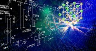 بالصور ابحاث علمية , اقوي الابحاث العلمية المفيدة 1101 3 310x165
