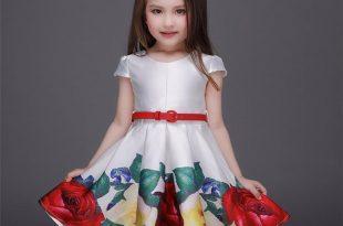 بالصور ازياء اطفال , اروع الازياء للاطفال 1109 13 310x205