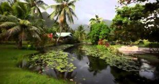 صوره مناظر طبيعية خلابة , اروع المناظر الطبيعية الخلابة