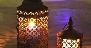 صوره فانوس رمضان 2018 , اجمل فانوس رمضان 2018