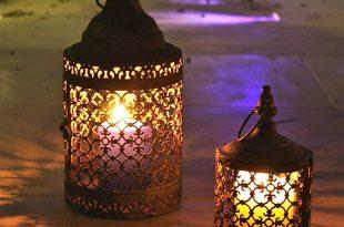 صوره فانوس رمضان 2019 , اجمل فانوس رمضان 2019