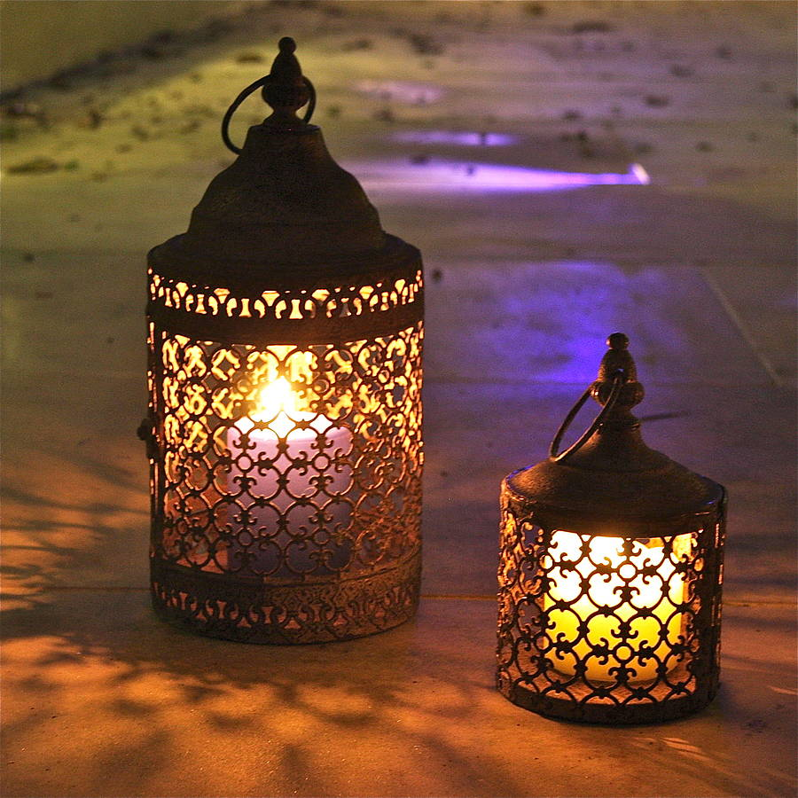 صورة فانوس رمضان 2019 , اجمل فانوس رمضان 2019