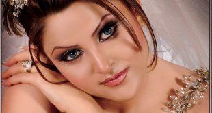 صوره صور اجمل النساء , اكثر نساء العالم جمالا