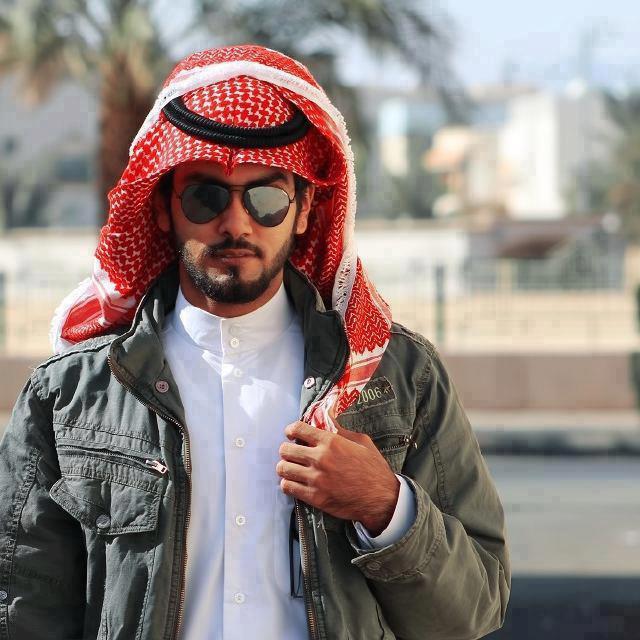 صور صور شباب خليجين , اروع الصور للشباب الخليجين