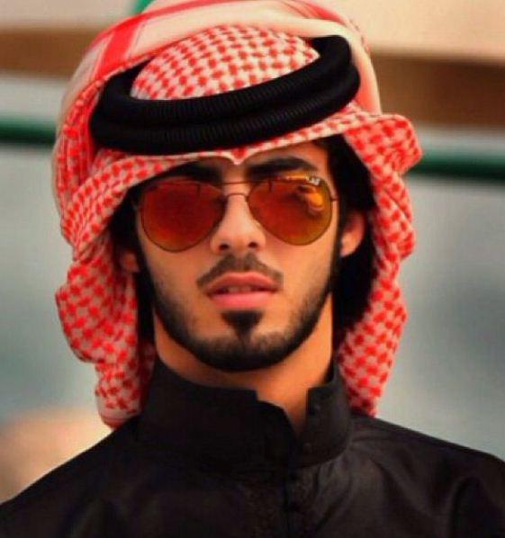بالصور صور شباب خليجين , اروع الصور للشباب الخليجين 1145 10