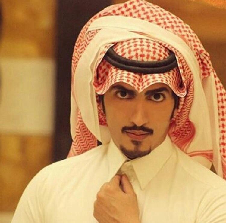 بالصور صور شباب خليجين , اروع الصور للشباب الخليجين 1145 11