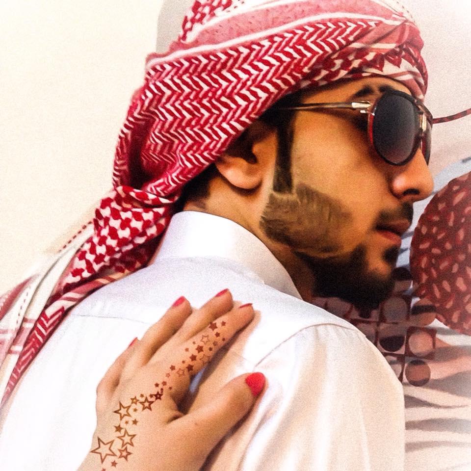 بالصور صور شباب خليجين , اروع الصور للشباب الخليجين 1145 6