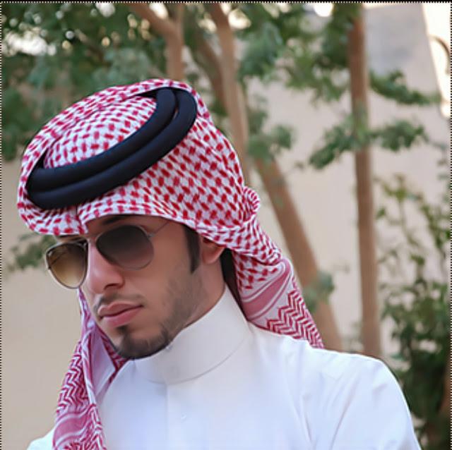 بالصور صور شباب خليجين , اروع الصور للشباب الخليجين 1145 8