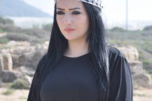 صوره بنات فلسطين , اروع الصور لاروع بنات من فلسطين