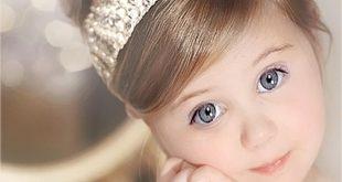 صوره صور اطفال جديده , اروع صور الاطفال الجديدة