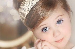 بالصور صور اطفال جديده , اروع صور الاطفال الجديدة 1164 14 310x205