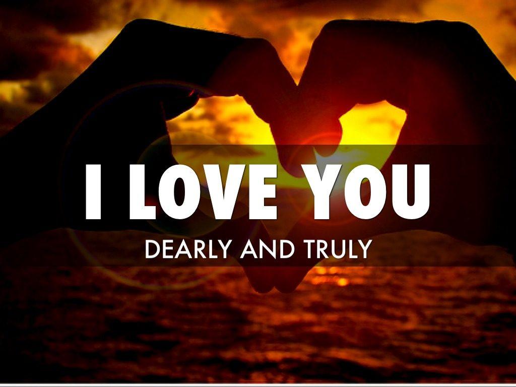 بالصور كلام في الحب للحبيب , ماذا تقول لحبيبك 1175 1