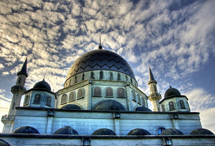 بالصور صور المسجد الاقصى , اجمل صور للمسجد الاقصى 1177 10