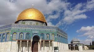 بالصور صور المسجد الاقصى , اجمل صور للمسجد الاقصى 1177 11