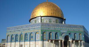 صوره صور المسجد الاقصى , اجمل صور للمسجد الاقصى
