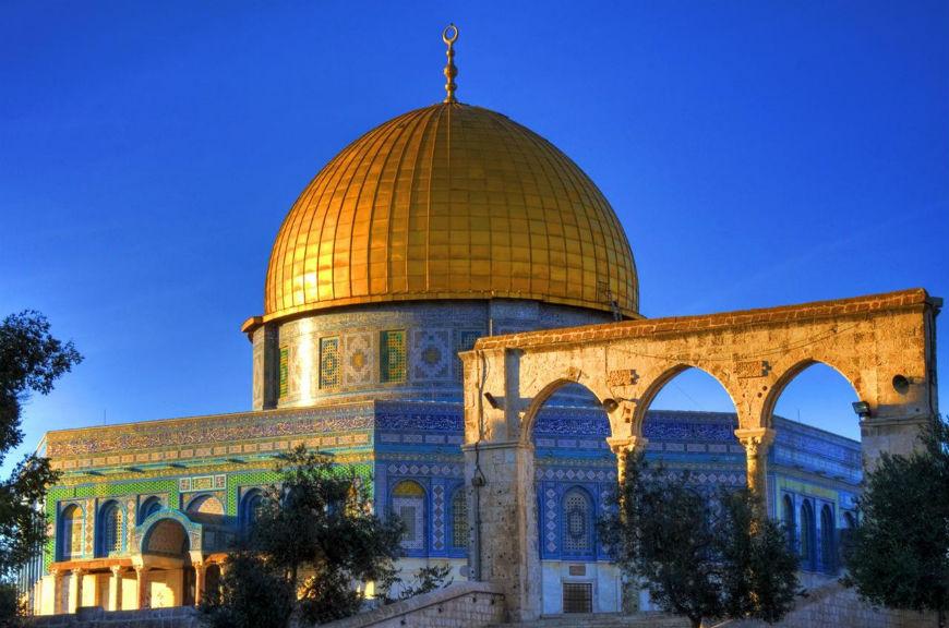 بالصور صور المسجد الاقصى , اجمل صور للمسجد الاقصى 1177 2