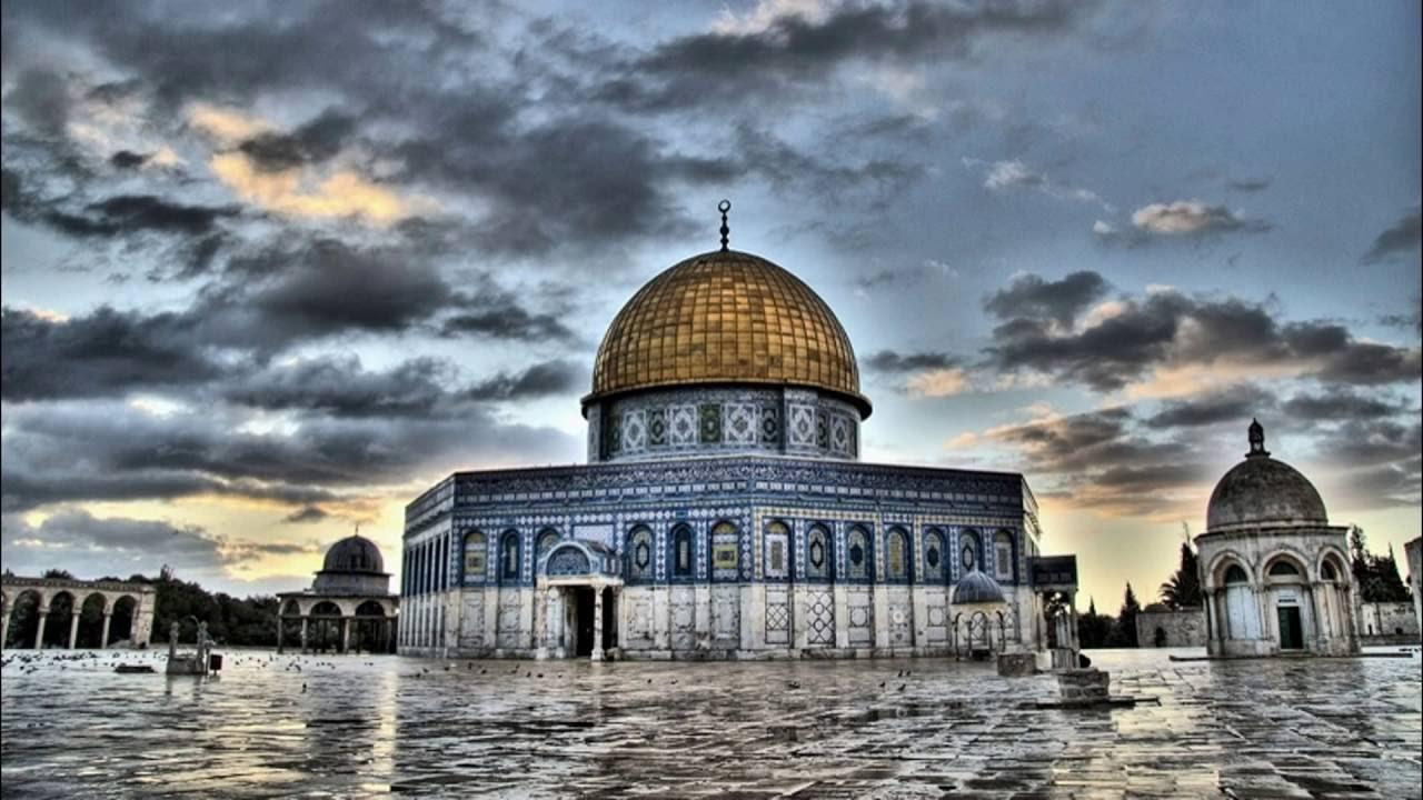 بالصور صور المسجد الاقصى , اجمل صور للمسجد الاقصى 1177 3