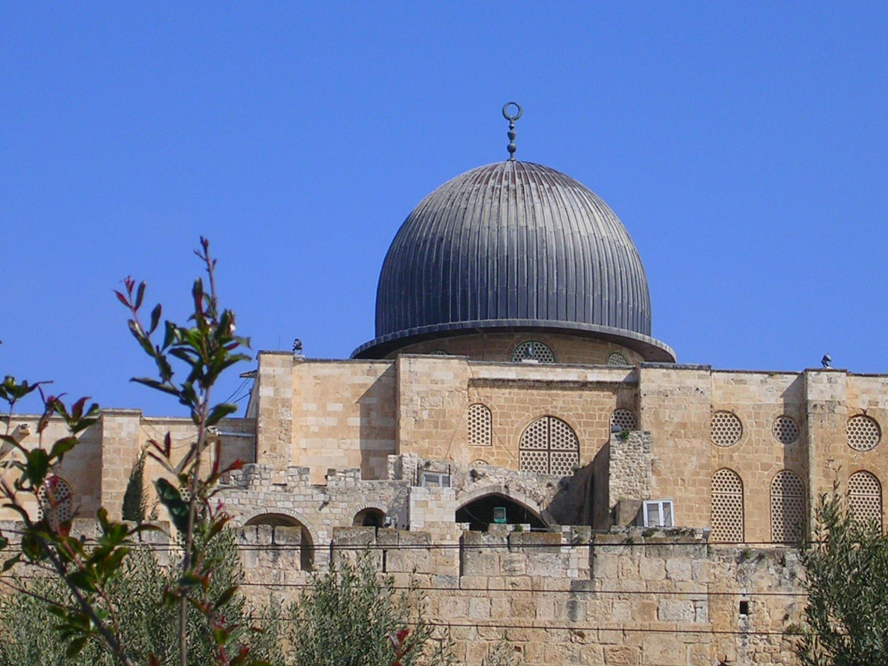بالصور صور المسجد الاقصى , اجمل صور للمسجد الاقصى 1177 8